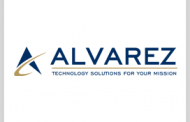 Alvarez & Associates Adopts New Name, Logo; Everett Alvarez Comments