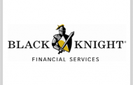 Black Knight Gets VA Contract Renewal for Loan Reporting Interface App