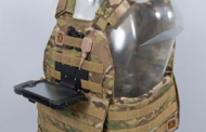 BAE, Intelligent Textiles Partner on Wearable Power Supply Tech Offering; Paul Burke Comments