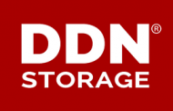 DDN to Expand Paris Office for New Research & Development Center