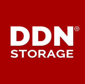 DDN to Expand Paris Office for New Research & Development Center - top government contractors - best government contracting event
