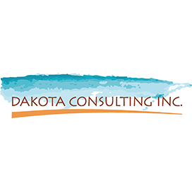 Dakota Consulting to Advise US Air Force's Logistics, Force Protection Directorate; Lokesh Sayal Comments - top government contractors - best government contracting event