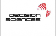 DoD Office Orders Decision Sciences Contraband Detection System