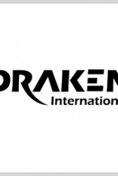 Draken Intl Deploys6 A-4 Skyhawks for USAF Air Education and Training Command - top government contractors - best government contracting event