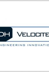 FDH Velocitel to Use Proprietary Nondestructive Test Method Across Army Engineers-Managed Dams - top government contractors - best government contracting event