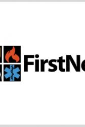 Richard Reed: FirstNet Works on Public Safety Network Interoperability Requirements for Opt-Out States - top government contractors - best government contracting event