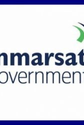 DISA Lifts Stop-Work Order on Inmarsat's $450M Satcom Services Contract - top government contractors - best government contracting event