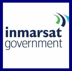 Andy Start Details Inmarsat Satellite Infrastructure Configured for Gov't Customers - top government contractors - best government contracting event