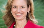 AWS' Jennifer Chronis: Commercial Cloud Works to Offer Security, Scalability to DoD