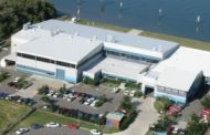Sikorsky Opens Forward Stocking Location for Helicopter Parts in Australia