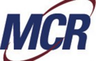 NATO Taps MCR Global for Program Mgmt, Technical Support Contract; Paul Marston Comments