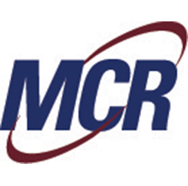 NATO Taps MCR Global for Program Mgmt, Technical Support Contract; Paul Marston Comments - top government contractors - best government contracting event