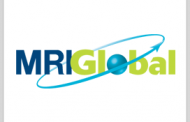 MRIGlobal to Lead Team of Scientists for Tularemia Vaccine Development