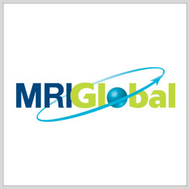 MRIGlobal to Lead Team of Scientists for Tularemia Vaccine Development - top government contractors - best government contracting event