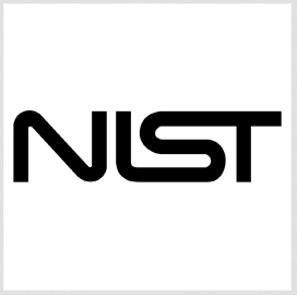NIST to Fund Organizations in 11 States to Operate Manufacturing Centers - top government contractors - best government contracting event