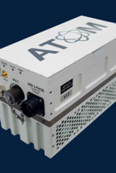 Harris Orders Norsat Solid-State Power Amplifiers; Dewayne Barrington Comments - top government contractors - best government contracting event