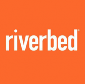 Executive Spotlight: Interview with Davis Johnson, VP of Riverbed Technology's Public Sector - top government contractors - best government contracting event
