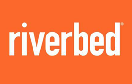 Riverbed Opens New R&D Center in India to Support Application, Cloud Networking Tools Delivery; Jerry Kennelly Comments