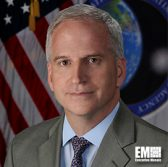 Robert Cardillo Joins HawkEye 360 Advisory Board; John Serafini Quoted - top government contractors - best government contracting event