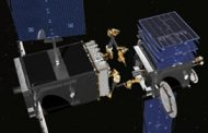 Space Systems Loral to Build Robotic Arm for DARPA Satellite Servicing Program; Al Tadros Comments