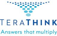 Navy Selects TeraThink for Joint Staff ERP System Integration Contract; Paul Lombardi Comments
