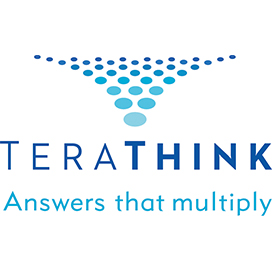 Navy Selects TeraThink for Joint Staff ERP System Integration Contract; Paul Lombardi Comments - top government contractors - best government contracting event
