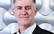 Executive Spotlight: An Interview with Terry Hagen, President of Aerospace & Technology at Jacobs Engineering