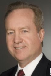 Thomas Kennedy: Raytheon Seeks to Replace Existing Surface-to-Surface Missiles With NSM - top government contractors - best government contracting event