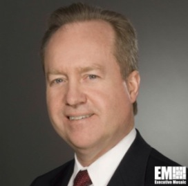 ExecutiveBiz - Raytheon's Thomas Kennedy: Trump Administration Opens Growth Opportunities for Defense Industry
