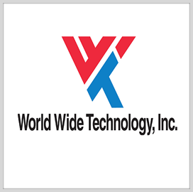 World Wide Technology Wins DISA Firewall, Incidental Services Contract - top government contractors - best government contracting event