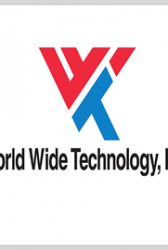 World Wide Technology to Replace Obsolete Data Storage Items at USACE Sites - top government contractors - best government contracting event