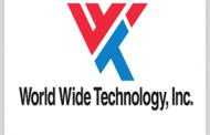 World Wide Technology to Replace Obsolete Data Storage Items at USACE Sites