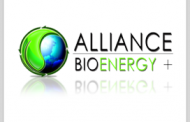 Alliance BioEnergy Eyes Military Applications for Cellulose-to-Sugar Biofuel Production Process