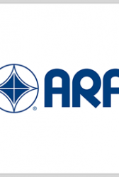ARA Wins Potential $50M USAF Sensor Tech R&D Contract - top government contractors - best government contracting event