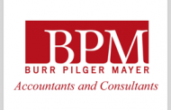 BPM Accredited as FedRAMP Third-Party Assessment Organization
