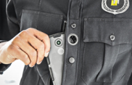 Clayton County Police Dept in Georgia to Deploy Utility Inc's Body Cameras