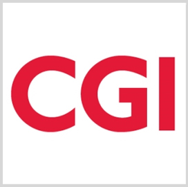 CGI to Develop Cloud-Based Flood Forecasting System for England's Environment Agency - top government contractors - best government contracting event