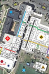 Rodgers Group Subsidiary Uses BAE Geospatial Tech to Create Visual Emergency Action Plans - top government contractors - best government contracting event