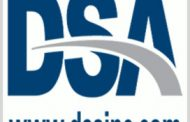 DSA Subsidiary to Update NARA's Card Catalog, Electronic Records Mgmt Systems