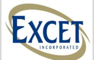 Excet to Support Navy's Corrosion Mitigation, Environmental Research Programs