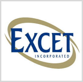 Excet to Support Navy's Corrosion Mitigation, Environmental Research Programs - top government contractors - best government contracting event