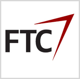Favor TechConsulting Taskedto Provide IT Support for VA Benefits Delivery Programs - top government contractors - best government contracting event
