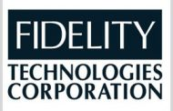 Fidelity Technologies Gets Accreditation for Joint Fire Training Product Line