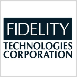 Fidelity Technologies Gets Accreditation for Joint Fire Training Product Line - top government contractors - best government contracting event