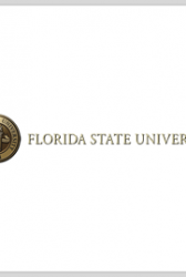 Florida State University Receives Navy Grant to Lead Development of All-Electric Ship - top government contractors - best government contracting event