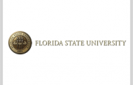 Florida State University Receives Navy Grant to Lead Development of All-Electric Ship