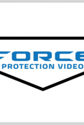 DHS Orders Additional Force Protection Video-Built Cameras - top government contractors - best government contracting event