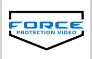 Force Protection Video to Supply Body Camera Kits to US Forest Service