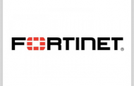 Canadian Gov't Taps Fortinet to Provide IT Infrastructure Security Tech