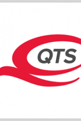 QTSAttains PCI DSS v3.1 Certification for Colocation Services at Dallas-Fort Worth Data Center - top government contractors - best government contracting event
